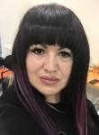 elina, 34  , Kharkiv