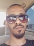 Khaled , 28  , Al Bahah