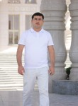 Alisher , 36  , Khujand