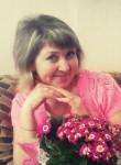galiya, 53  , Staraya Kulatka