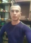 Sardor, 27  , Asino