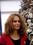Anna Mariya, 35  , Kharkiv