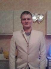 Aleksey Lyevin, 34, Russia, Nizhniy Lomov