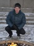 Evgeniy, 31  , Yoshkar-Ola