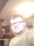 Oleg, 35  , Hlevakha
