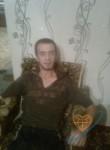 Сергей, 28 лет, Бабруйск