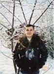 zhenya, 40  , Shakhty
