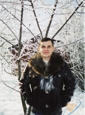 zhenya, 41, Russia, Shakhty