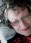 Anonimno, 66  , Chita