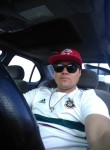 Zmok, 33  , Monterrey