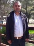 Mustafa, 18  , Nizip