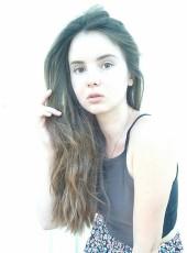 Vika, 20, Russia, Gelendzhik