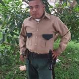Marcelino, 32  , Belmopan