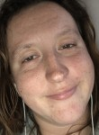 Molly Wenk , 25  , Columbus (State of Ohio)