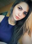 Alisa, 29  , Vyerkhnyadzvinsk
