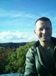 Seriy, 35  , Riga