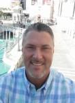 john decker , 51  , San Jose