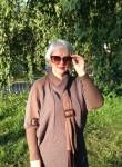 Tatyana, 62  , Yekaterinburg