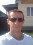 Aleksey Malyshev, 33  , Kazan
