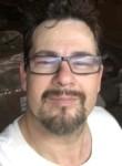 dale hanson, 53, Union City (State of Georgia)