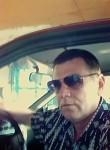 Nikolay , 54  , Krasnodar