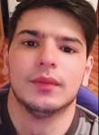 Maga, 18, Usinsk