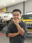 dash, 20, Phra Pradaeng