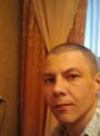 kovyazin92d502