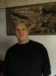 vladimir, 42  , Rodionovo-Nesvetayskaya