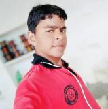 Raj kirar, 18  , Gwalior