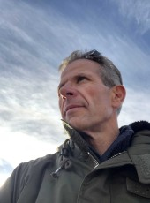 Yannick, 49, France, Frejus