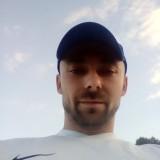 Sebastian, 38  , Ostrowiec Swietokrzyski