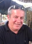 Mehmet, 53  , Izmir