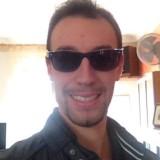 Simone, 25  , Rivarolo Canavese