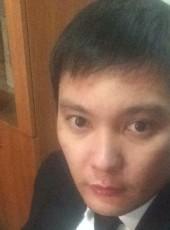 erjan, 35, Kazakhstan, Shymkent