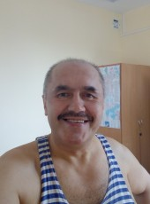 Sergey, 50, Belarus, Babruysk