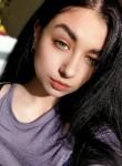 Liana, 18, Lviv