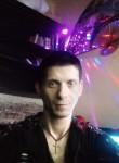 Damian, 33  , Munich