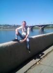 Dmitriy, 33  , Partizansk