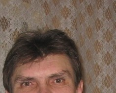 andrey, 59 - Just Me