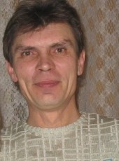 andrey, 59, Russia, Tula