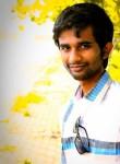 Suhail, 23  , Uppal Kalan