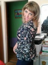 Светлана, 39, Россия, Норильск