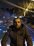 Şirazi, 18, Baku