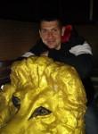 Aleksey, 35  , Salsk