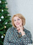 Tatyana, 67  , Krasnozavodsk