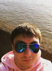 Ruslan, 25, Russia, Ufa