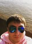 Ruslan, 25, Ufa