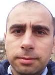 Виталик, 34, Odessa