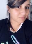 Jeannette, 28  , Plantation